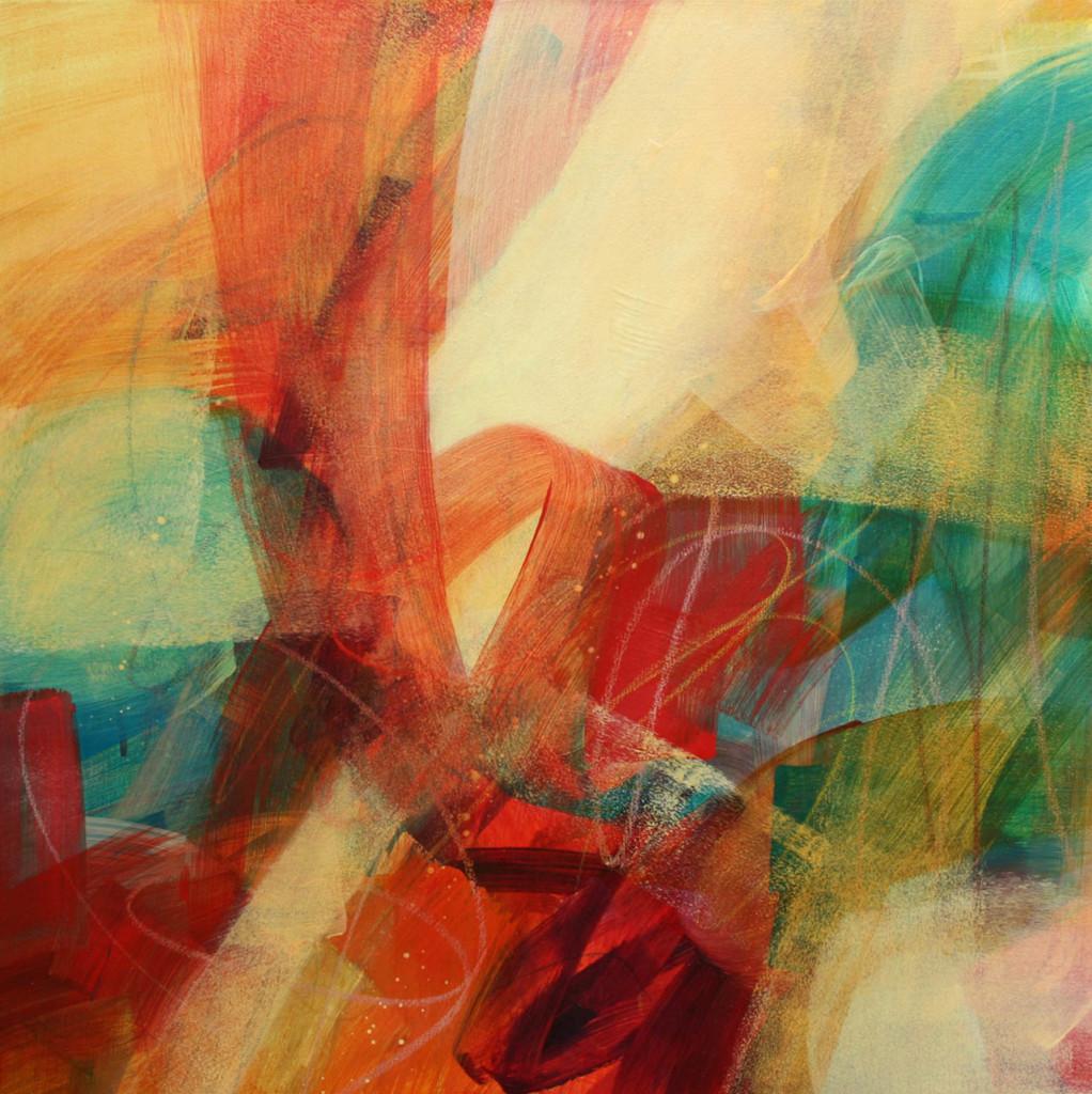 Whimzeedee, by Courtney Jacobs