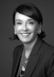 Dr. Elisa Stephens, President