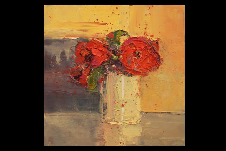 """California Pinks"" by Carolyn Meyer"