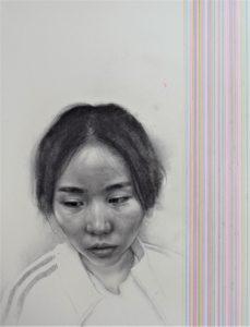 """Kipum"" by Daniel Segrove"