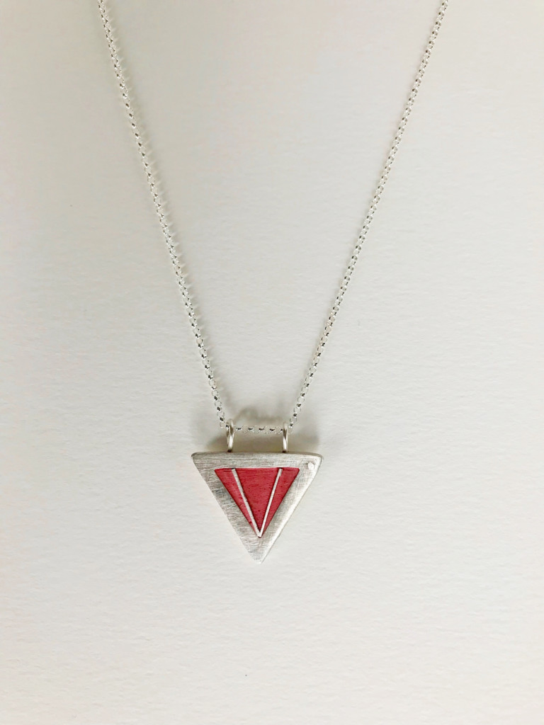 Untitled Necklace 2